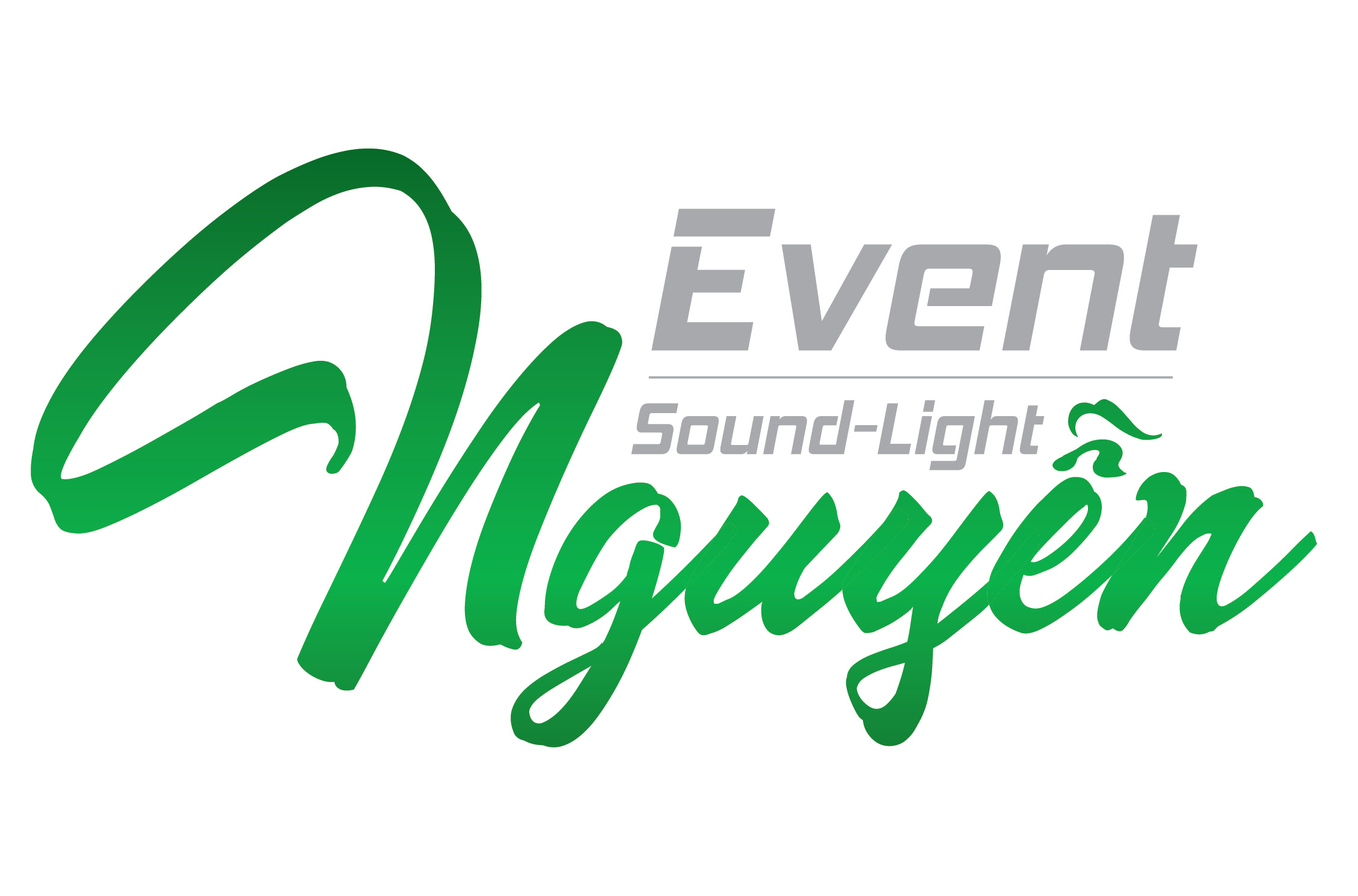NGUYỄN EVENT